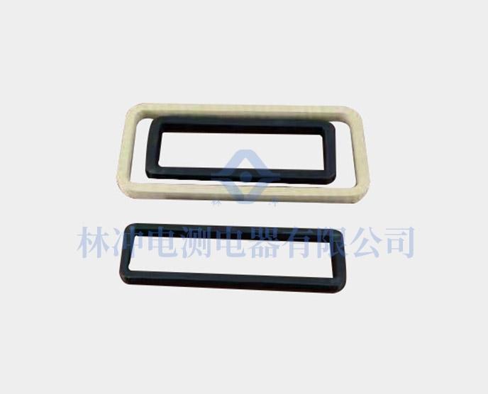 超微晶跑道型铁芯