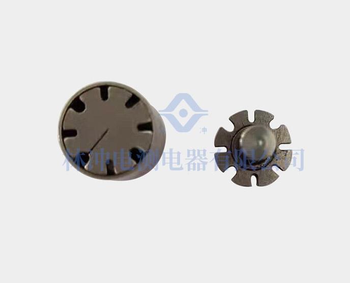 坡莫合金灌型变压器磁芯