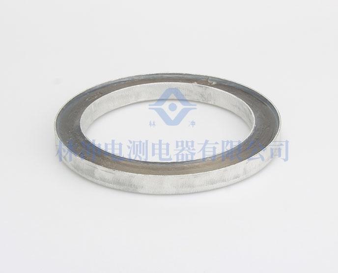 灌封超微晶铁芯