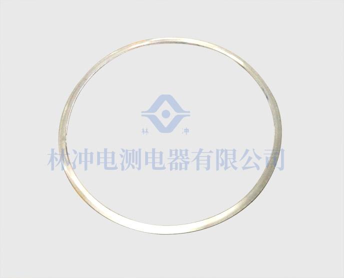 坡莫合金大型卷绕磁芯